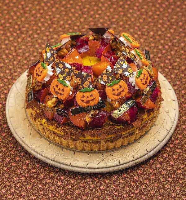 200821-7821-LM-かぼちゃP-201001.jpg