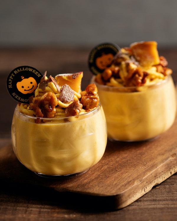 fb-10月-かぼちゃカップ.jpg